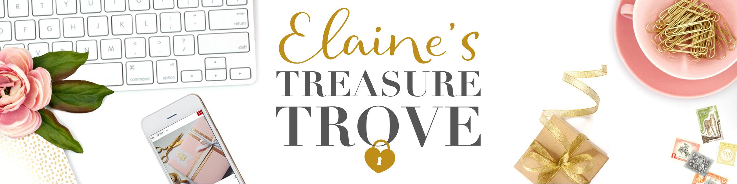 elaines-treasure-trove-blog