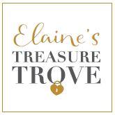elaines-treasure-trove-pic