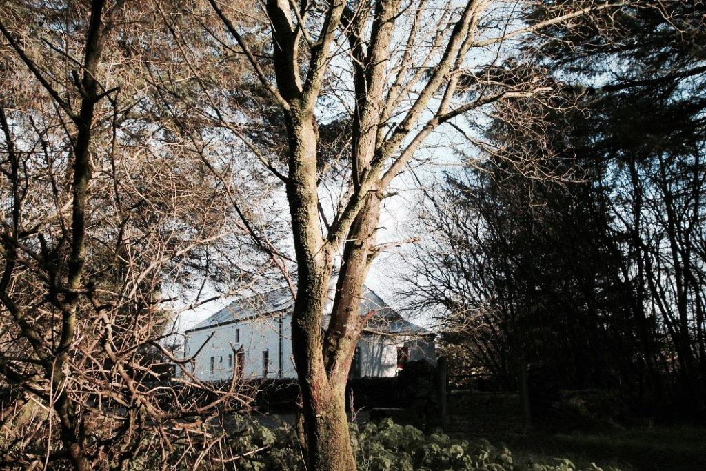 elainesrovesntroves-an-creagan-cottages
