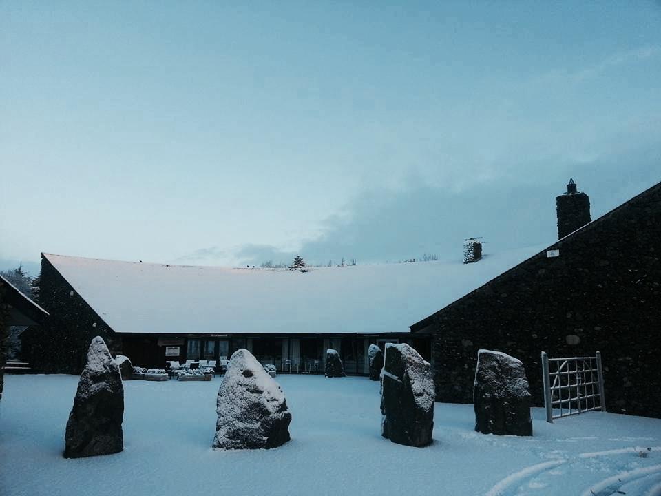 elainesrovesntroves-an-creagan-winter-wonderland