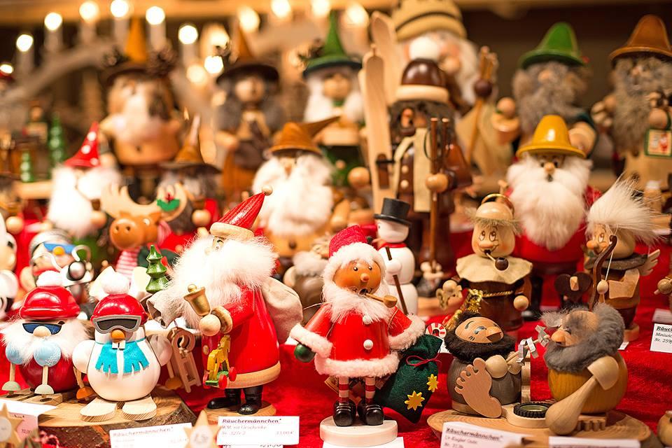 festive markets.jpg