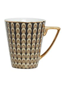 biba-lynx-mug-8-hof