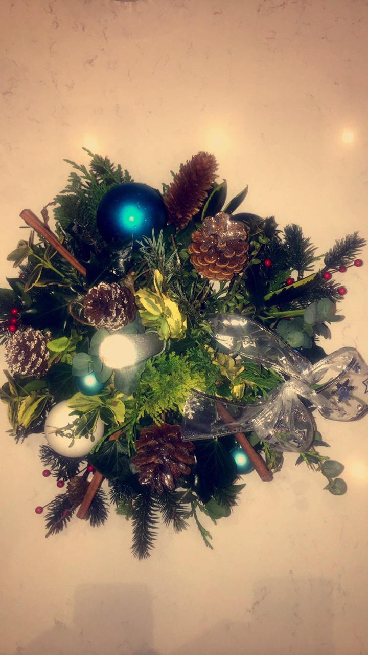 centrepiece-christmas
