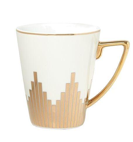 copper-mug-8-hof
