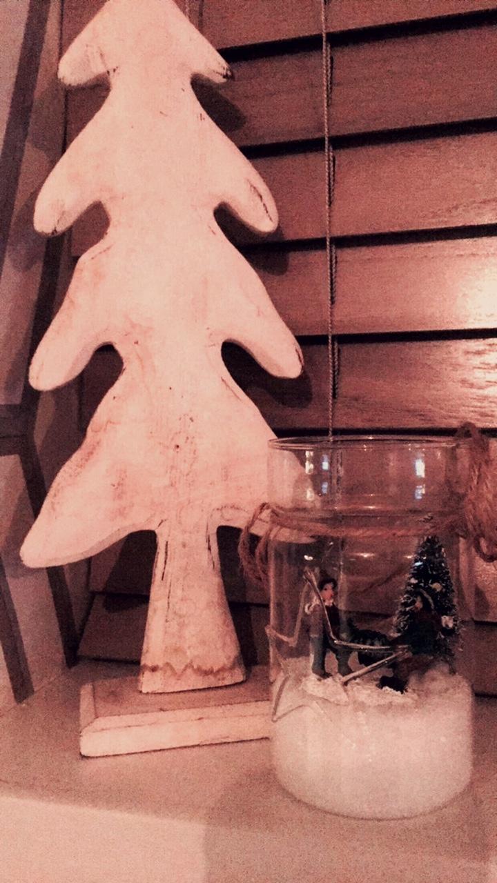 creative-festive-jar-elainesrovesntroves-hygge-style