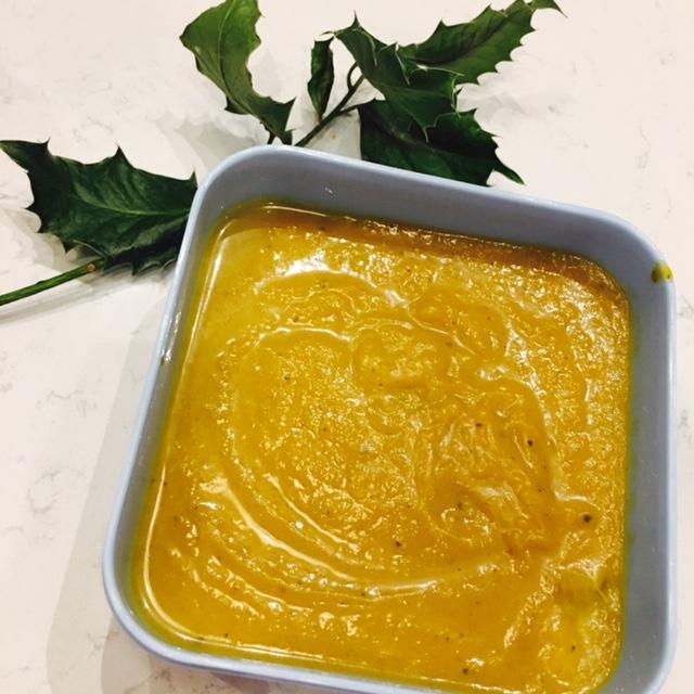 december-detox-butternut-squash-soup-elainesrovesntroves
