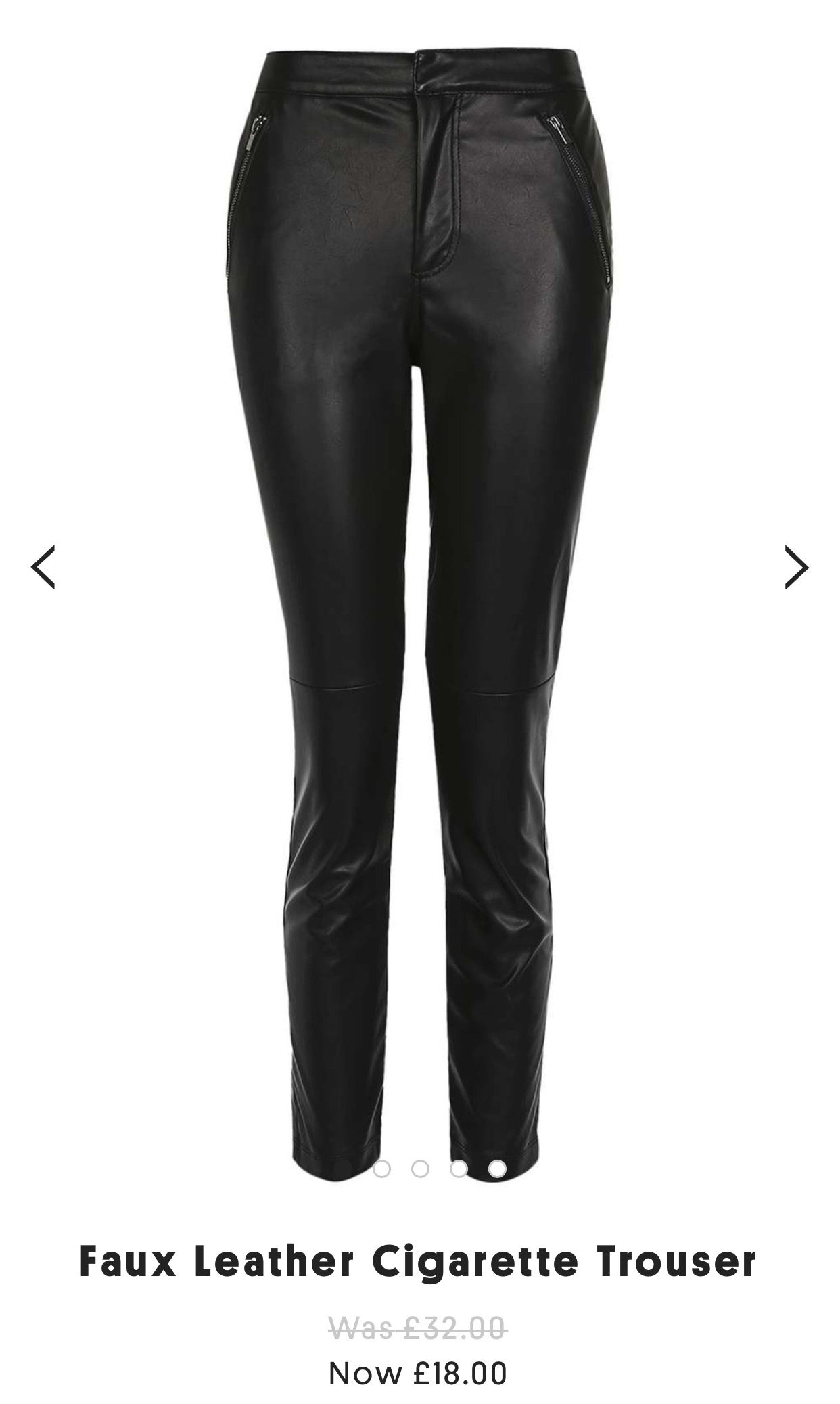 faux leather cigarette leather trousers.jpg