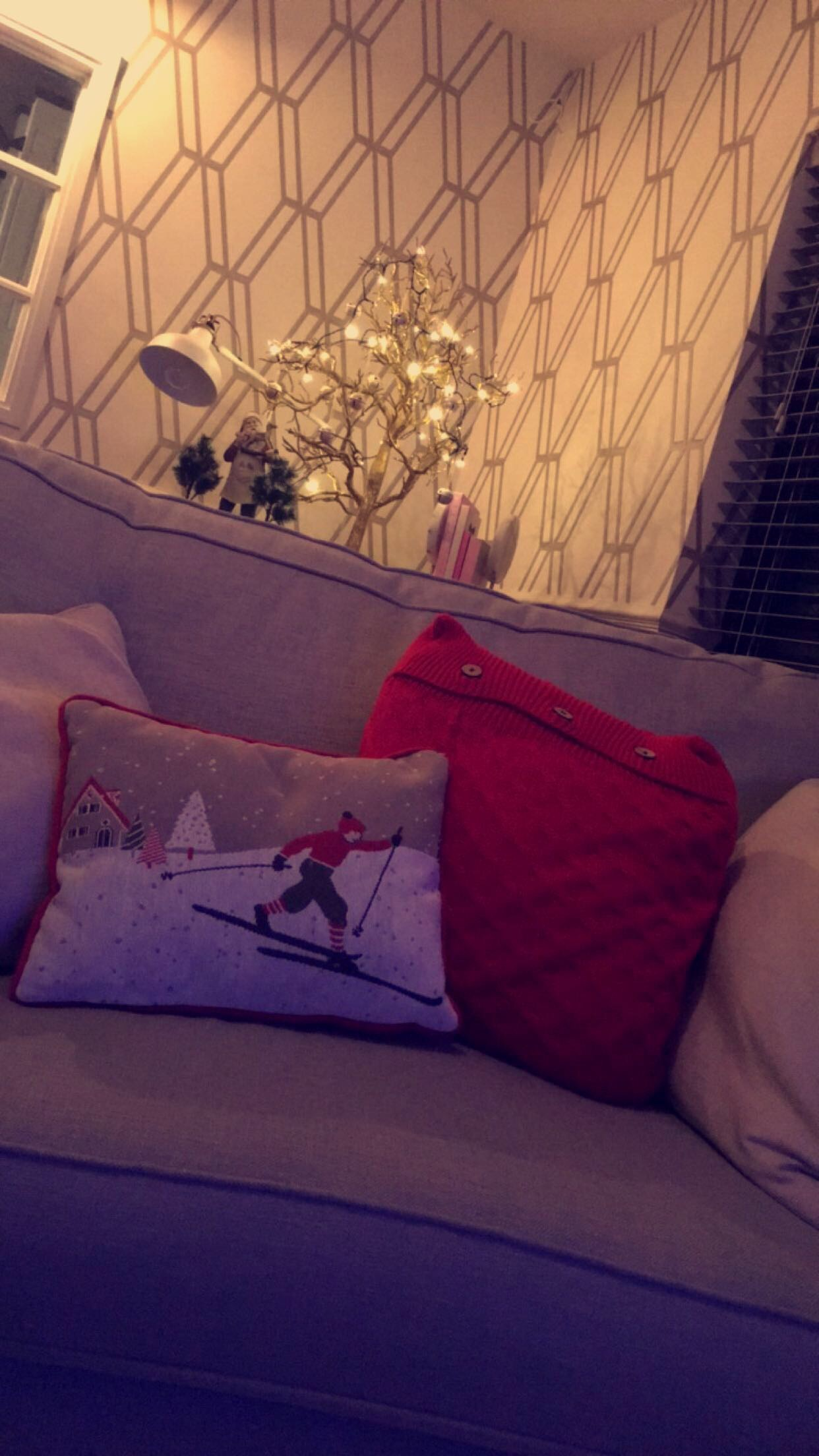 festive-cushions-next-and-george-at-asda-elainesrovesntroves