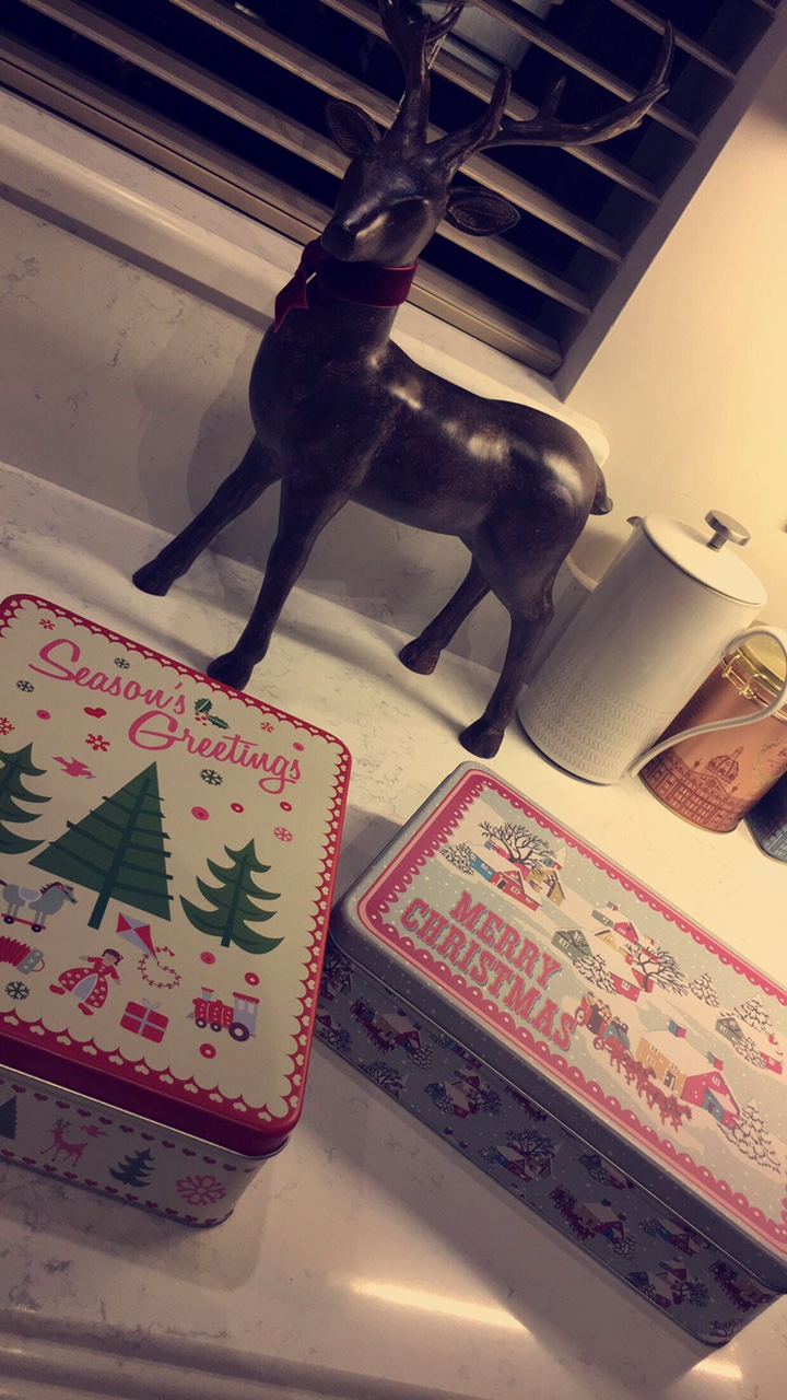 festive-tins-dotcomgiftshop-elainesrovesntroves