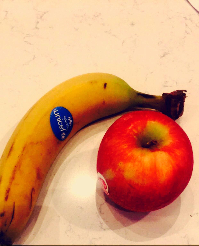 fruit-for-snacks