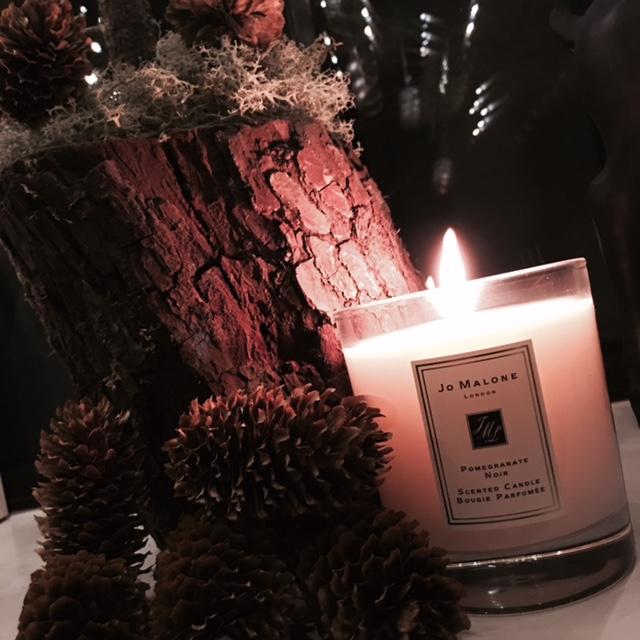 jo-malone-candle-pomegrante-noir-elainesrovesntroves