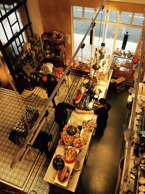 le-pain-quootidien-restaurant-kildare-village-elainesrovesntroves