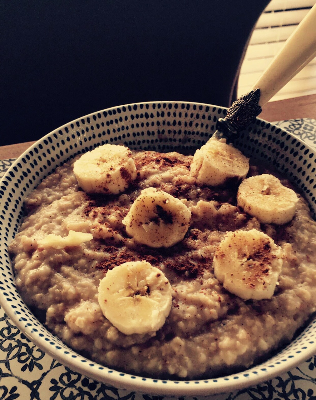 porridge-hygge-breakfast-hygge-style-breakfast-elainesrovesntroves