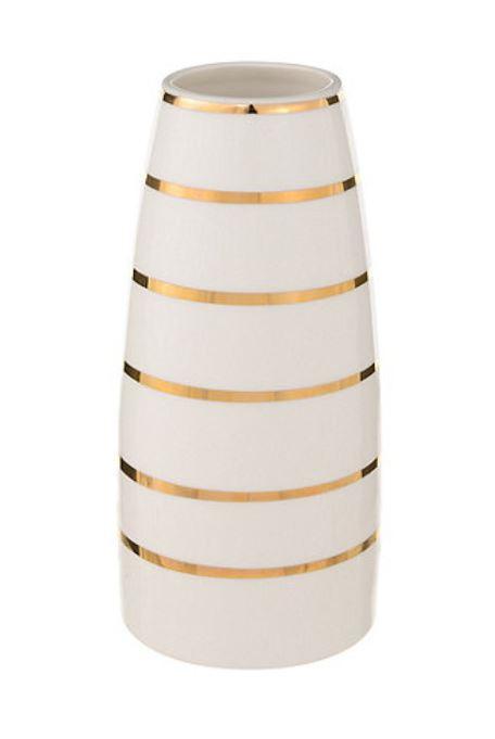 cosmo-cream-stripped-ceramic-vase