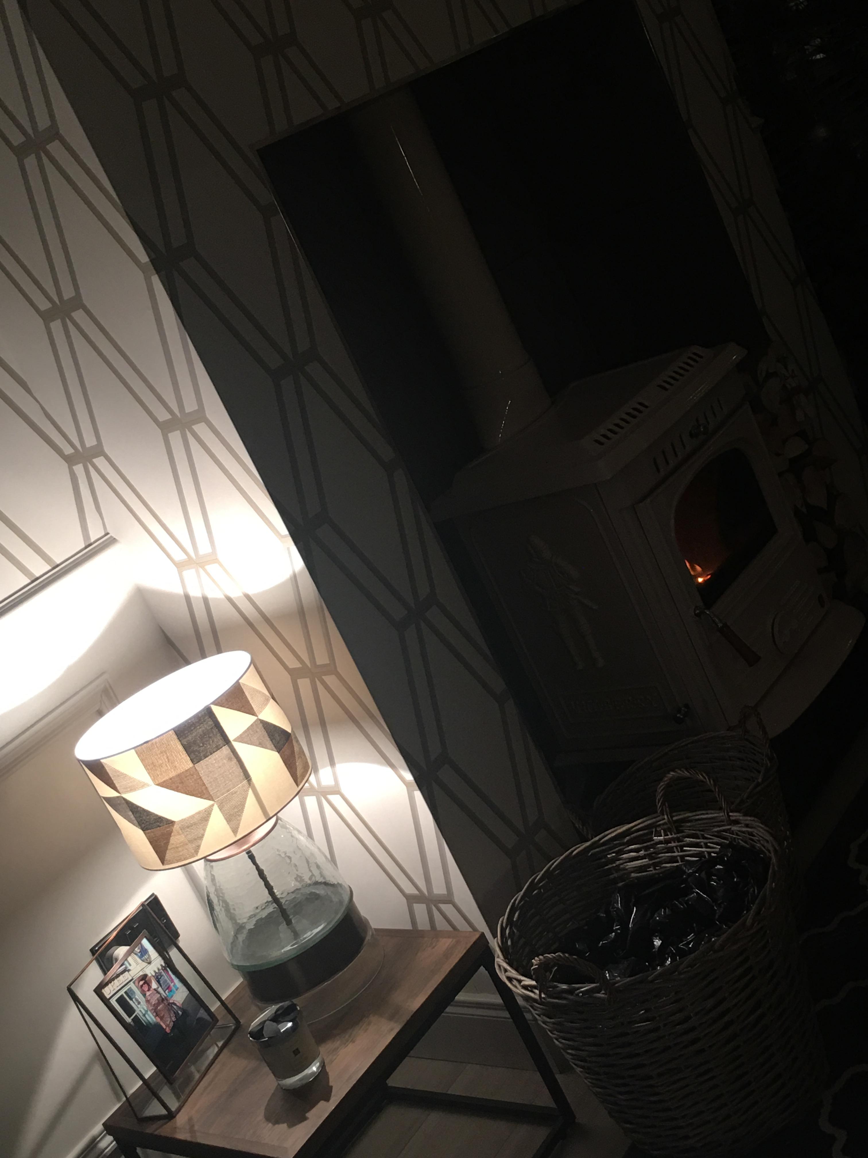 lamp-laura-ashley-copper-base