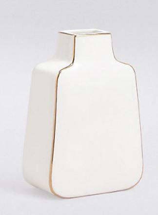 loft-silotuette-vase