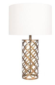 maroq-brass-table-lamp-cox-and-cox
