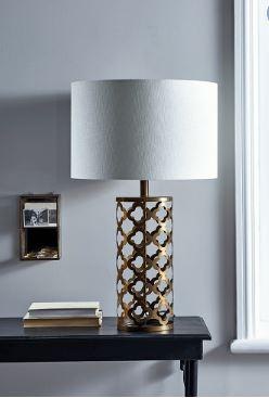 maroq-brass-table-lamp