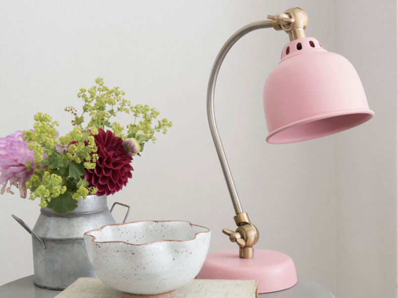 mini-gaston-lamp-loaf