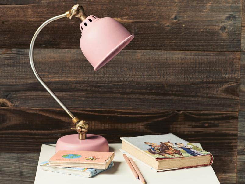 mini-gaston-lamp