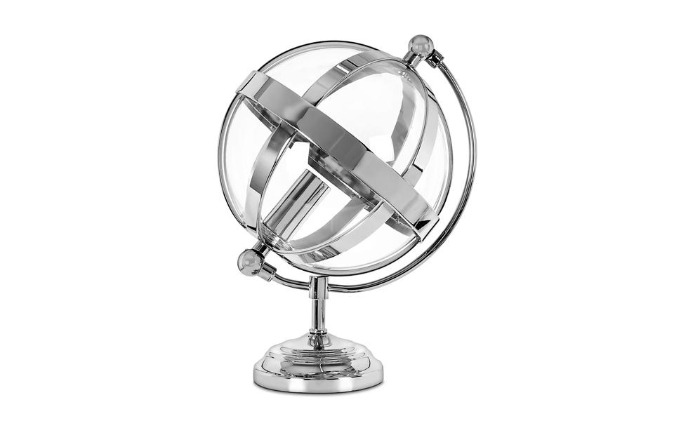odiham-nickel-desk-lamp-laura-ashley