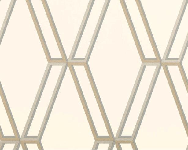 romo-whitewash-wallpaper