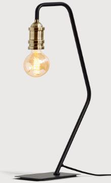 starkey-table-lamp-ikea-elainesrovesntroves