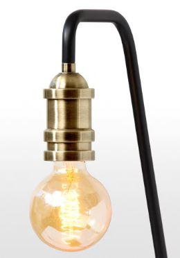 starkey-table-lamp-ikea-light-up-a-corner