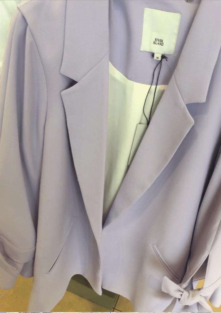 jacket-ri.png