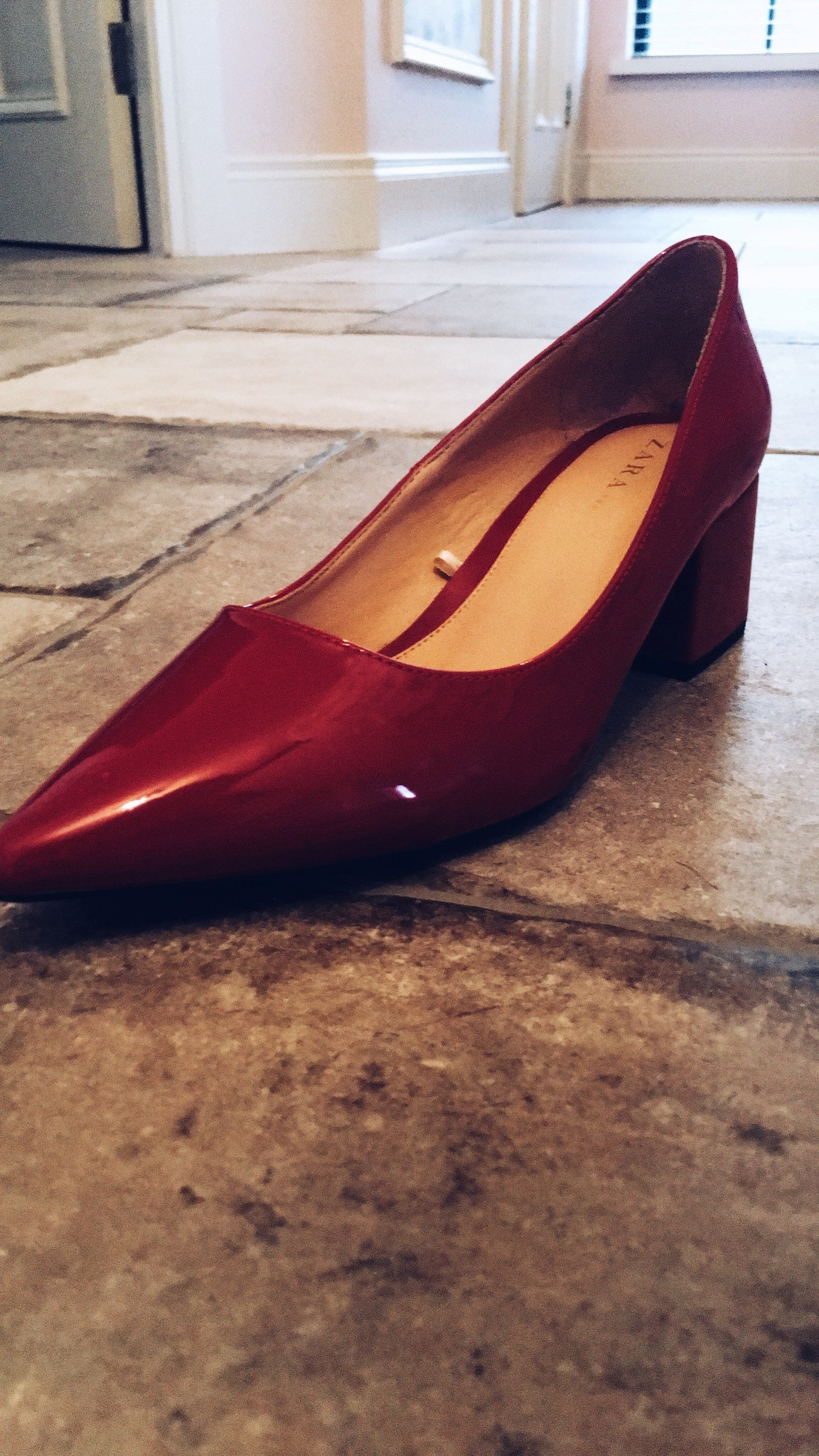 zara red shoes.jpg