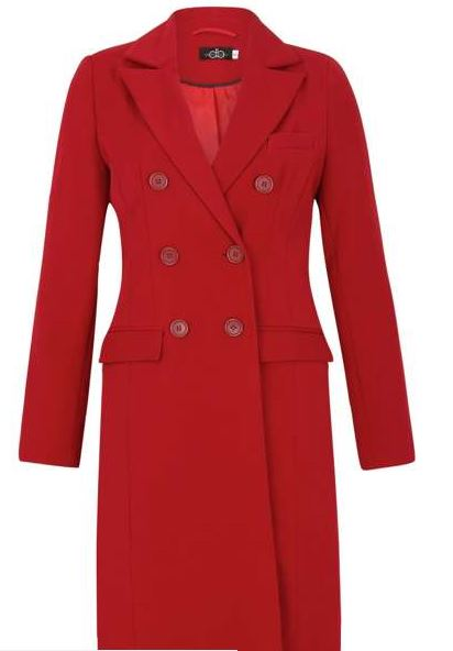 red coat house of fraser