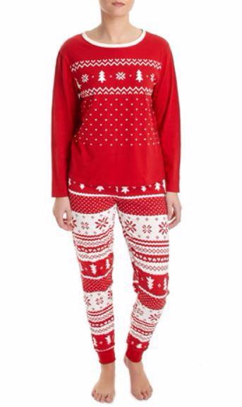 dunnes-pyjama-set.jpg